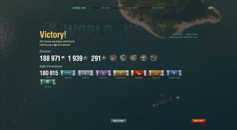 6-ships-lexington-180k-dmg1