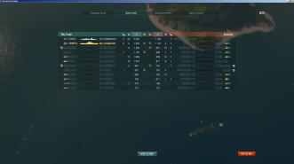 6-ships-lexington-180k-dmg2