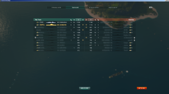 6-ships-lexington-180k-dmg2